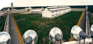 07 Penitenciárias Masculinas EM-500