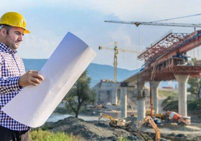 serv-4-projetos-e-obras
